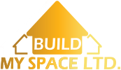 Build My Space Limited